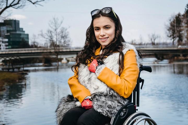Obrazovni sistem mora da se fokusira na izgradnji samostalnosti i autonomije učenika s invaliditetom, pogotovo kroz srednje škole